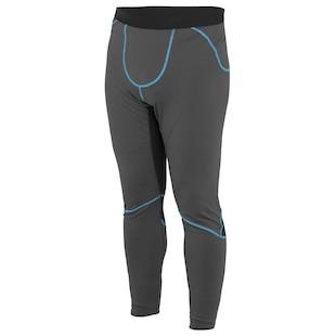 Firstgear 37.5 Basegear Pants