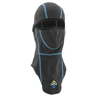 Firstgear 37.5 Convertible Hood