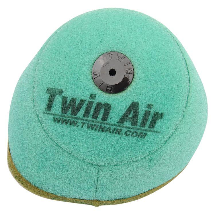 Twin Air Factory Pre Oiled Air Filter Suzuki RM80 / RM85 1986-2018