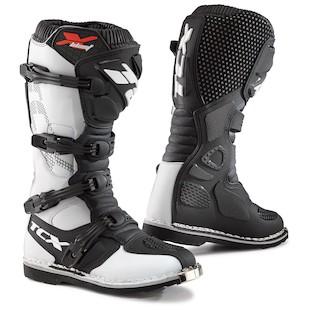 TCX X-Blast Motorcycle Boots