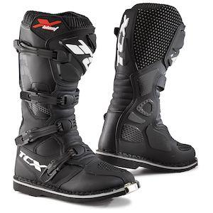 TCX X-Blast Boots