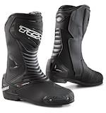 TCX S-Sportour EVO Air Boots