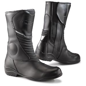 TCX Aura Plus Waterproof Women's Boots