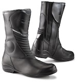 TCX Women's Aura Plus Waterproof Boots