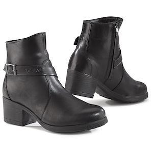 TCX X-Boulevard Waterproof Women's Boots