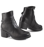 TCX Women's X-Boulevard Waterproof Boots