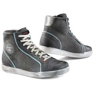 TCX X-Street Women's Shoes