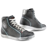 TCX Women's X-Street Shoes