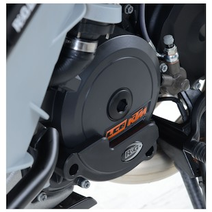 R&G Racing Stator Cover Slider KTM RC8/R/1190 Adventure/R/1290 Super Duke R