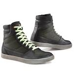 TCX X-Wave Air Shoes