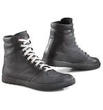 TCX X-Wave Waterproof Shoes