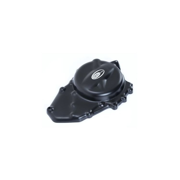 R&G Racing Stator Cover BMW F800GT 2013-2015