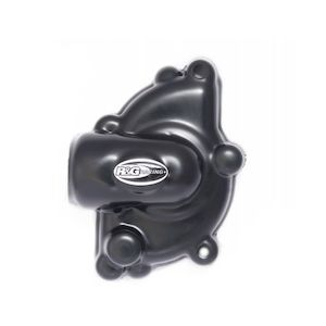 R&G Racing Water Pump Cover Ducati Diavel / Hypermotard / Monster / Multistrada / SuperSport 2011-2019