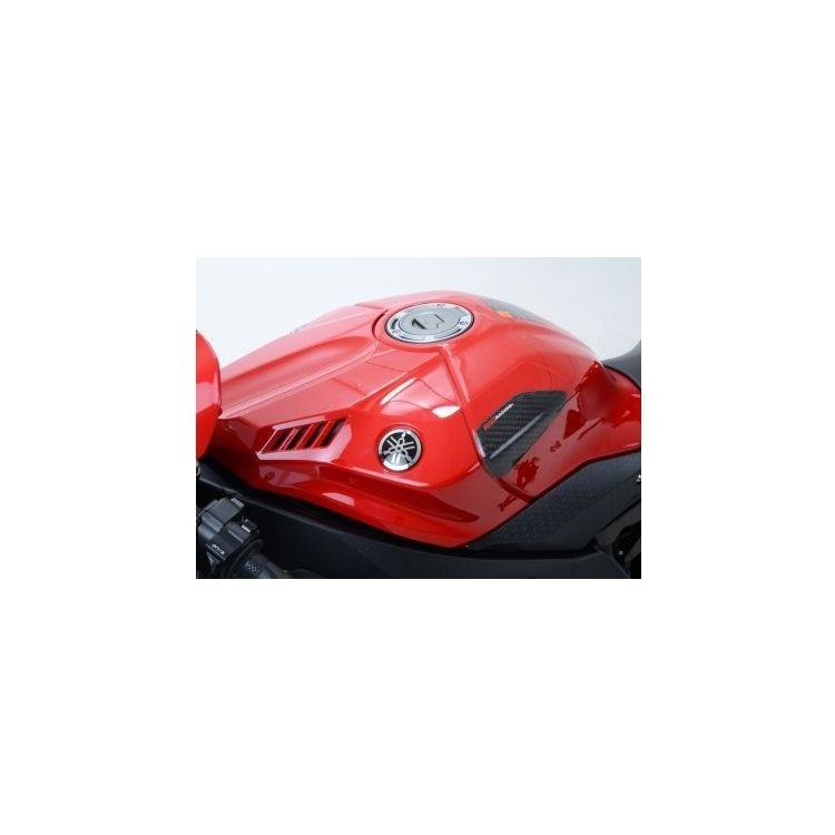 R&G Racing Tank Sliders Yamaha R1 / R1M 2015-2020