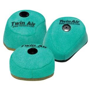 Twin Air Factory Pre Oiled Air Filter