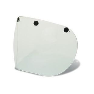 Bell Custom 500 Retro 3 Snap Shield
