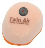Twin Air Air Filter Honda CR80R / CR85R 1986-2007