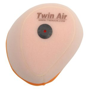Twin Air Air Filter Honda CR125R / CR250R / CR500R 1986