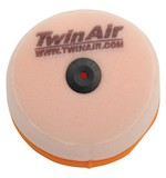 Twin Air Air Filter Honda CRF150R 2007-2015