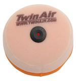 Twin Air Air Filter Honda CRF150R 2007-2015