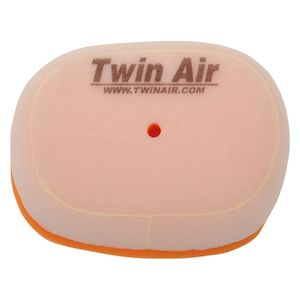 Twin Air Air Filter Honda XR200R 1984-2002