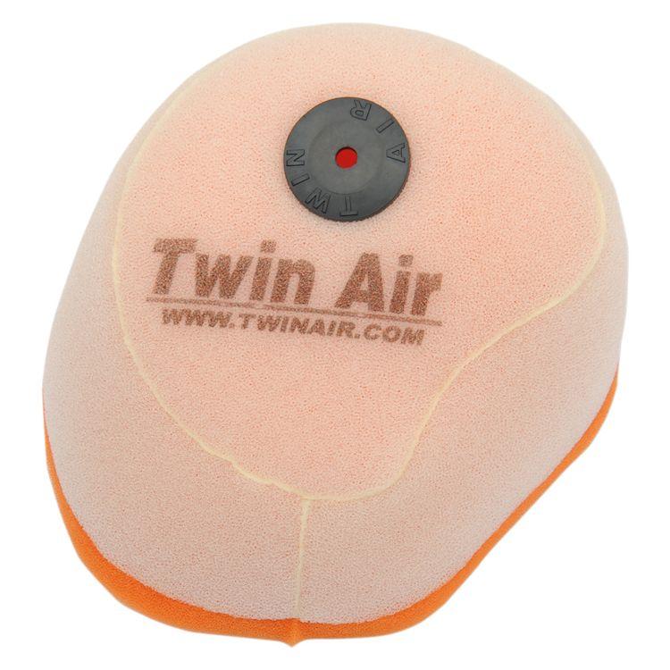 Twin Air Air Filter Honda CRF250R / CRF450R 2013-2017
