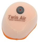 Twin Air Air Filter Honda CRF450R 2002