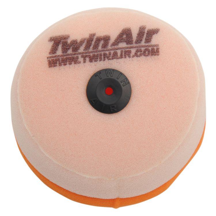 Twin Air Air Filter Kawasaki KX60 1986-2003