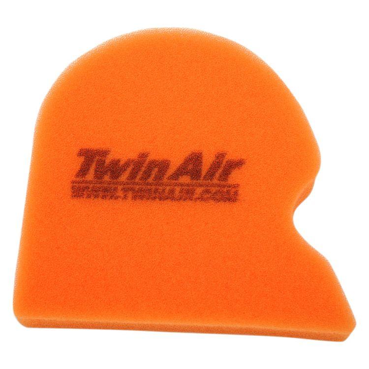 Twin Air Air Filter Kawasaki KLX 110 2002-2018