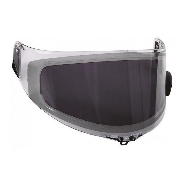 AGV AGVisor LCD Face Shield