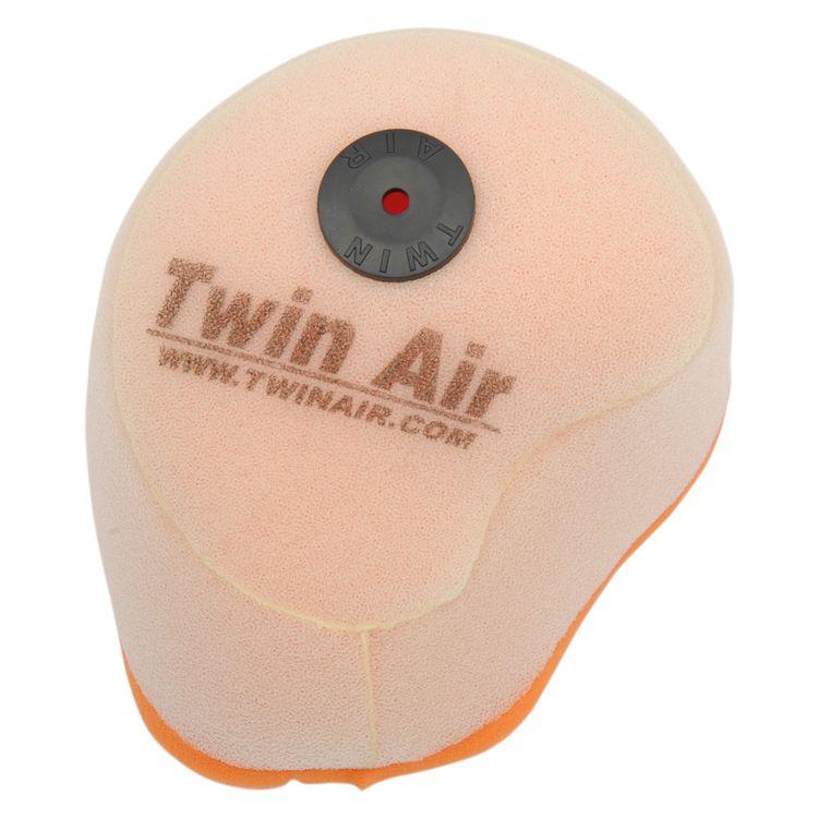 Twin Air Air Filter Kawasaki KX250F 2004-2005
