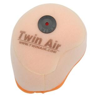 Twin Air Air Filter Kawasaki KX250F / KX450F 2006-2015
