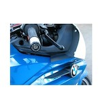 R&G Racing Bar End Sliders BMW