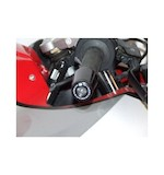 R&G Racing Bar End Sliders BMW F800S / F800ST / R1200S
