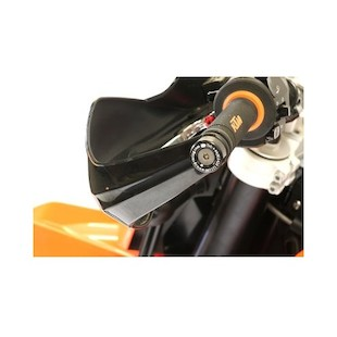 R&G Racing Bar End Sliders KTM 690 Enduro / SMC