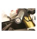 R&G Racing Bar End Sliders BMW S1000RR / S1000R / RnineT