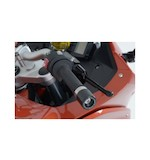 R&G Racing Bar End Sliders BMW F800GT 2013-2015