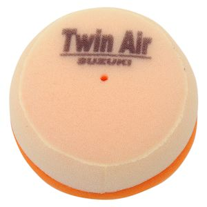 Twin Air Air Filter Suzuki RM125 / RM250 1987-1992