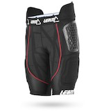 Leatt GPX 5.5 AirFlex Impact Shorts