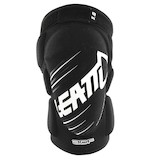 Leatt 3DF Knee Guards 5.0