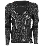 Leatt Youth 3DF AirFit Lite Body Protector