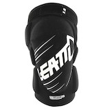 Leatt Youth 3DF Knee Guards 5.0