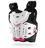Leatt 4.5 Chest Protector / Womens