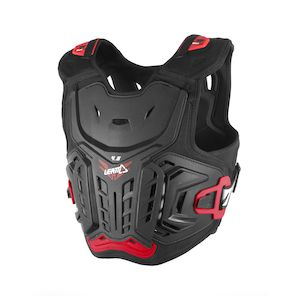 Leatt Youth 4.5 Chest Protector 2015