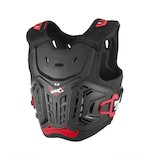 Leatt 2015 Youth 4.5 Chest Protector