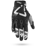 Leatt 3.5 X Flow Gloves 2016