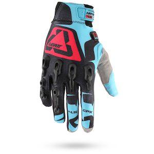 Leatt 4.5 Lite Gloves 2016