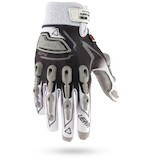 Leatt 5.5 Lite Gloves
