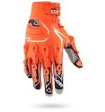 Leatt 5.5 Lite Gloves
