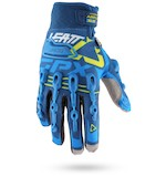 Leatt 5.5 Windblock Gloves 2016